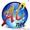 Купить Ac net для жирной кожи #1565013