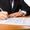 Захист і представництво в фіскальних інстанціях
