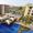 Продажа Недвижимости в Болгарии #1613173