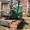 Продаем гусеничный кран RDK 160. 2 TAKRAF,  16 тонн,  1983 г.в. #1654359
