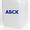 Компоненти для виробництва карбамідного пінопласту (Піноізол,  Екоізол) #1444442
