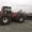 Трактор колесный   Case STX 500  мощн. 570л.с. новый двиг. Gummins 15- 1200 м.ч. #1674723