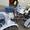 Продам мототрактор БУЛАТ Т-25 МАСТЕР + двoкорпусний плуг та фреза 140 см. ЗІП. Б #1676580
