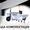 Мототрактор БУЛАТ Т-25 МАСТЕР   двoкорпусний плуг та фреза 140 см. ЗІП.  #1677684