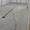 Аренда,  оренда,  складов,  холодильных и морозильных камер #1698333