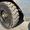 Вилочный автопогрузчик/автонавантажувач TCM на 1.5 тонны - Изображение #10, Объявление #1697980