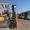 Вилочный автопогрузчик/автонавантажувач TCM на 1.5 тонны #1697980