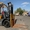 Вилочный автопогрузчик/автонавантажувач TCM на 1.5 тонны - Изображение #3, Объявление #1697980