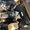 Вилочный автопогрузчик/автонавантажувач TCM на 1.5 тонны - Изображение #7, Объявление #1697980