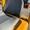 Вилочный автопогрузчик/автонавантажувач TCM на 1.5 тонны - Изображение #8, Объявление #1697980