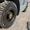 Вилочный автопогрузчик/автонавантажувач TCM на 1.5 тонны - Изображение #9, Объявление #1697980