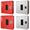 Широкий выбор пожарных шкафов (ШП,  ШПК,  ШПО) от производителя