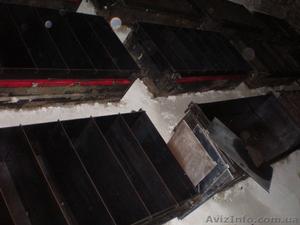 Установка для виготолення піноблоків - Изображение #4, Объявление #480083