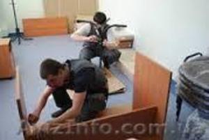Збирання, ремонт та встановлення меблів. Тернопіль - Изображение #1, Объявление #1590686