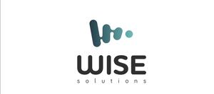 Агентство умных интернет-решений Wise Solutions - Изображение #1, Объявление #1656423