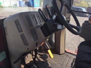 Трактор колесный   Case STX 500  мощн. 570л.с. новый двиг. Gummins 15- 1200 м.ч. - Изображение #2, Объявление #1674723