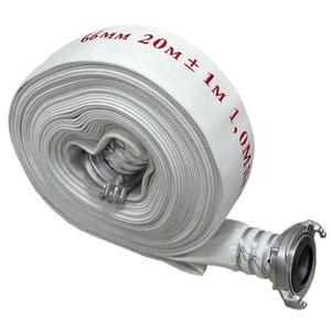 Рукава пожарные напорные, рукавное полотно в наличии на складе - Изображение #1, Объявление #1698754