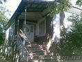 Продам дом с участком, г.Чемеровци Хмельницкая обл, торг.