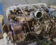 Продаем двигателя, коробки передач ИСУДЗУ(Богдан, грузовик)