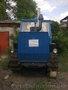 Гусеничный трактор!!!!!!!!!!!!