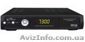 Спутниковый ТВ приемник Sat-Integral ТН-7300PVR