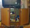 Шафа, Туалетний столик , Тумба під телевізор, тумби