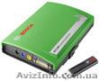 Автомобильные сканеры Bosch: KTS 200,  KTS 340,  KTS 530,  KTS 540,  KTS 5