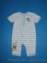 Самые низкие цены на фирменную детскую одежду б/у
