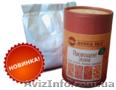 Проросшие зерна здоровое питание ТМ Добра їжа