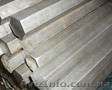 Шестигранник калиброванный Шг 10-55 Тернопіль