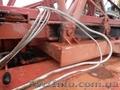 Продаем башенный кран LIEBHERR 32K 45, г/п 4,5 тонны, 1977 г.в. - Изображение #8, Объявление #1251195