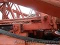 Продаем башенный кран LIEBHERR 32K 45, г/п 4,5 тонны, 1977 г.в. - Изображение #7, Объявление #1251195