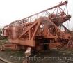 Продаем башенный кран LIEBHERR 32K 45, г/п 4,5 тонны, 1977 г.в. - Изображение #2, Объявление #1251195
