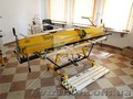 Листогиб Sorex ZRS 2360 без предоплаты в Украине