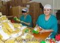Работа в Польше на макаронном заводе