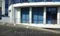 Фасады, басейны, веранды