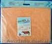 Электропростынь байковая, размер 120х160 см  - Изображение #2, Объявление #1519960