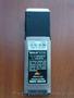 Робочий CDMA 3G модем Sprint Merlin EX 720