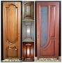 Покраска дверей,  мебели,  лакировка лесниц,  покраска фасадов и тд