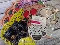 Корейская косметика лучших молодежных брендов Tony Moly,  Holika Holika,  Etude Ho