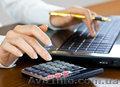 Качественное бухгалтерское сопровождение Вашего бизнеса