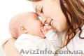 Суррогатное материнство. Работа для женщин от 12000 у.е.