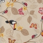 Дитячий ковролін. Купити килим в дитячу Тернопіль