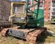 Продаем гусеничный кран RDK 160. 2 TAKRAF,  16 тонн,  1983 г.в.