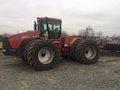 Трактор колесный   Case STX 500  мощн. 570л.с. новый двиг. Gummins 15- 1200 м.ч.