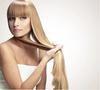 Купуємо волосся Тернопіль найвищі ціни